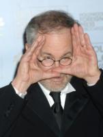Steven Spielberg - Beverly Hills - 15-01-2007 - Spielberg farà un film sul presidente Lincoln
