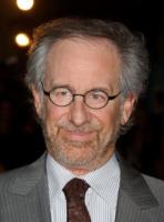 Steven Spielberg - Beverly Hills - 14-06-2007 - Spielberg farà un film sul presidente Lincoln