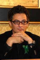 Rosario Fiorello - Roma - 22-11-2006 - Fiorello fa il prezioso: la tv può aspettare