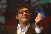 Rosario Fiorello - Roma - 24-01-2007 - Fiorello fa il prezioso: la tv può aspettare