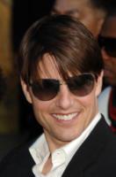 Tom Cruise - Hollywood - 10-12-2007 - Tom Cruise sta cercando di conquistare il padre di Katie Holmes