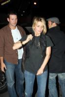 Tony Romo, Jessica Simpson - Los Angeles - 29-01-2008 - Aria di crisi tra Jessica Simpson e il quarteback Tony Romo