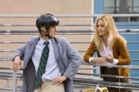 Kate Hudson, Owen Wilson - Los Angeles - 28-08-2007 - Kate Hudson e Owen Wilson si sono lasciati di nuovo