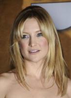 Kate Hudson - Los Angeles - 27-01-2008 - Kate Hudson e Lance Armstrong si baciano a Cannes