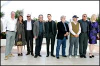 Indiana Jones - Cannes - 18-05-2008 - Il quinto di Indiana Jones si svolgera' alle Bermuda