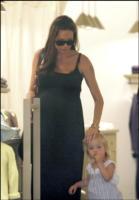 Shiloh Jolie Pitt, Angelina Jolie - Cannes - 19-05-2008 - Buon compleanno a Shiloh, la figlia dei Brangelina