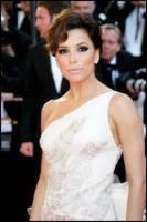 Eva Longoria - Cannes - 15-05-2008 - Eva Longoria ha smentito di essere incinta