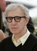 Woody Allen - Cannes - 18-05-2008 - Woody Allen aprirà la stagione della Los Angeles Opera