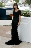 Monica Bellucci - Cannes - 19-05-2008 - Il regista Dino Risi critica Monica Bellucci