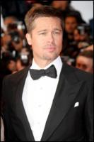 Brad Pitt - Cannes - 21-05-2008 - Brad Pitt progetta un hotel cinque stelle a Dubai