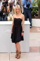 Gwyneth Paltrow - Cannes - 20-05-2008 - Gwyneth Paltrow crede profondamente nel matrimonio