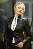 Anna Falchi - 08-01-2008 - Anna Falchi confessa di aver avuto un amore segreto