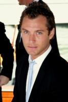 Jude Law - Venezia - 29-08-2007 - Jude Law e Kimberly Stewart innamorati come ragazzini