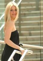 Gwyneth Paltrow - Cannes - 20-05-2008 - Gwyneth Paltrow vuole avere un altro figlio