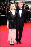 Guy Ritchie, Madonna - Cannes - 22-05-2008 - Guy Ritchie ha un buon ricordo del matrimonio con Madonna