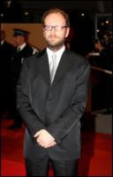Steven Soderbergh - Cannes - 22-05-2008 - Steven Soderbergh farà musical su Cleopatra con Catherine Zeta Jones