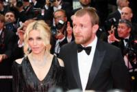 Guy Ritchie, Madonna - Cannes - Madonna e Guy Richie: il divorzio è ufficiale