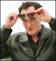 Quentin Tarantino - Cannes - 22-05-2008 - Tarantino vuole Pitt in coppia con Di Caprio nel suo prossimo film