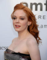Rose McGowan - Mougins - 23-05-2008 - Rose Mc Gowan nel remake di Red Sonja