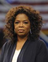 Oprah Winfrey - Westwood - 04-02-2008 - Oprah Winfrey e' la piu' potente del mondo