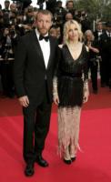 Guy Ritchie, Madonna - Cannes - Finisce il matrimonio di Madonna