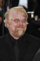 Philip Seymour Hoffman - Cannes - 25-05-2008 - Philip Seymour Hoffman diventa regista teatrale