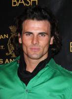 Jeremy Jackson - Los Angeles - 24-05-2008 - Gli attori di Baywatch: com'erano ieri e come sono oggi
