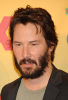 Keanu Reeves - Universal City - 21-08-2006 - Le star di Hollywood in tv contro il cancro
