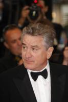 Robert De Niro - Cannes - 26-05-2008 - Robert De Niro girera' altri due episodi di The Good Shepherd