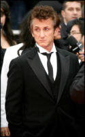 Sean Penn - Cannes - 26-05-2008 - Sean Penn sara' Harvey Milk