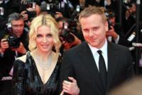 NATHAN RISSMAN, Madonna - Cannes - 22-05-2008 - Lieto fine nella storia di Madonna e David Banda