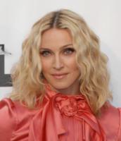 Madonna - Mougins - 23-05-2008 - Lieto fine nella storia di Madonna e David Banda