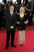 NATHAN RISSMAN, Madonna - Cannes - 23-05-2008 - Lieto fine nella storia di Madonna e David Banda