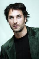 Raoul Bova - Milano - 14-05-2007 - Pino Insegno esordisce alla regia prendendo in giro Moccia e Muccino