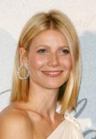 """Gwyneth Paltrow - Cannes - 20-05-2008 - Gwyneth Paltrow ammette: """"Dopo il parto ho sofferto di depressione"""""""