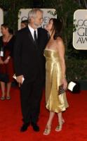 moglie, Bill Murray - La moglie di Bill Murray chiede il divorzio per abuso di droga e alcol e per violenze