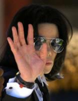 Michael Jackson - Santa Maria - I Jackson Five tornano a suonare insieme