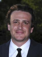Jason Segel - Brentwood - 02-06-2008 - Drew Barrymore ha trovato un nuovo amore