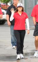 Eva Longoria - Los Angeles - 02-06-2008 - Eva Longoria ha smentito di essere incinta