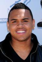 Chris Brown - Universal City - 02-06-2008 - Chris Brown accusato di percosse salta i Grammy, Rihanna rinuncia allo show per seguirlo