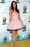 Megan Fox - Universal City - 01-06-2008 - Megan Fox dovrà ingrassare 10 chili per il seguito di Transformers