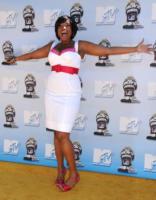 Jennifer Hudson - Universal City - 02-06-2008 - Jennifer Hudson ringrazia i fan per il loro sostegno su Myspace