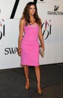 Eva Longoria - New York - 02-06-2008 - Eva Longoria ha smentito di essere incinta