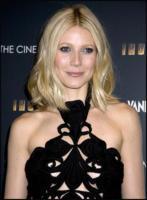 Gwyneth Paltrow - New York - 28-04-2008 - Gwyneth Paltrow vuole avere un altro figlio