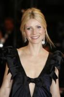 Gwyneth Paltrow - Cannes - 19-05-2008 - Gwyneth Paltrow vuole avere un altro figlio