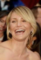 Cameron Diaz - Hollywood - 24-02-2008 - Secondo la rivista Forbes e' Cameron Diaz l'attrice piu' ricca di Hollywood