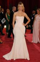 Cameron Diaz - Hollywood - 25-02-2008 - Secondo la rivista Forbes e' Cameron Diaz l'attrice piu' ricca di Hollywood