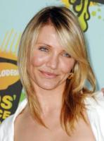 Cameron Diaz - Beverly Hills - 30-03-2008 - Secondo la rivista Forbes e' Cameron Diaz l'attrice piu' ricca di Hollywood