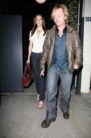 David Spade - Los Angeles - 03-06-2008 - David Spade ama le modelle