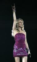 Celine Dion - Amsterdam - 02-06-2008 - E' di Celine Dion la cover piu' brutta della storia della musica